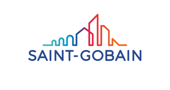 Saint-Gobain Colombia