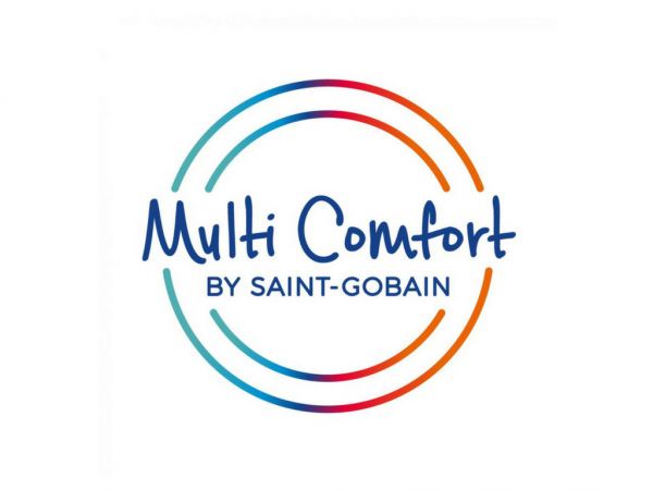 Multi Comfort By Saint Gobain
